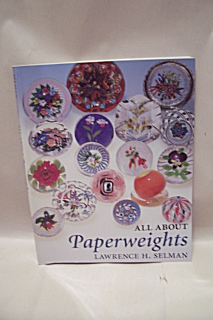 All About Paperweights (Image1)