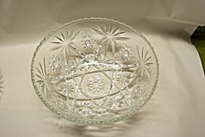 """EAPC 10-3/4"""" Salad Bowl (Image1)"""
