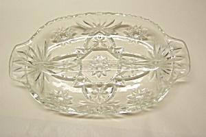 "EAPC 10""Divided Relish Dish (Image1)"