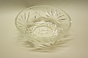 """Anchor Hocking EAPC 4-1/4"""" Bowl With Smooth Rim (Image1)"""