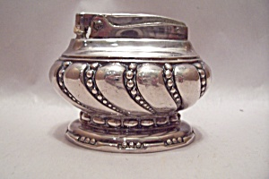 Ronson Crown Table Lighter (Image1)