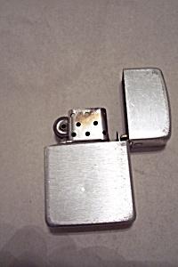 Storm King Lighter (Image1)