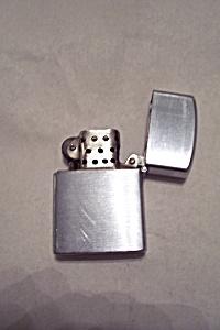 Reliance Cigarette Lighter (Image1)