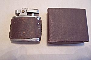 SMD Tandy Cigarette Lighter (Image1)