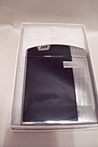Ronson Twenty Case & Lighter (Image1)