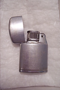 Ronson Windlite Cigarette Lighter (Image1)
