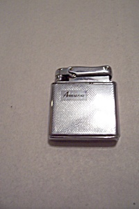 Amana Advertising  Cigarette Lighter (Image1)