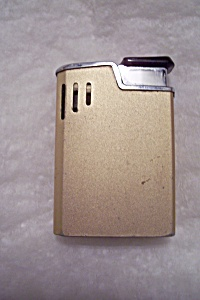 Colibri Electroflame Pocket Lighter