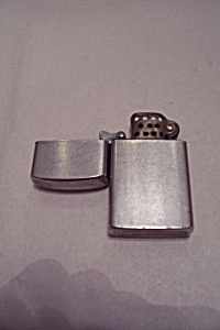 L.d.l. Pocket Lighter