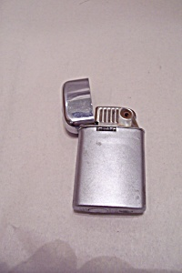 Ronson Pocket Lighter (Image1)