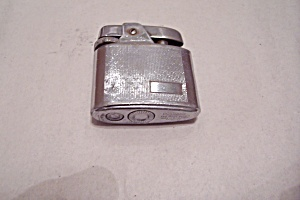 Ronson Pocket Lighter