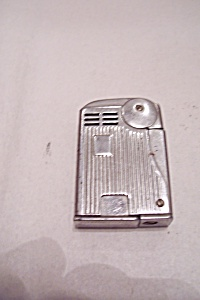 Austrian Pocket Lighter (Image1)