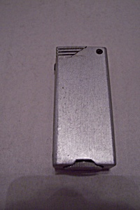 Aluminum Pocket Lighter (Image1)