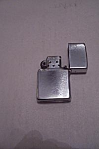 Hi Lite Pocket Lighter (Image1)