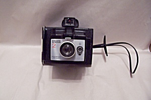 Polaroid Square Shooter 2 Land Camera