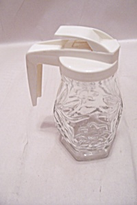 EAPC Syrup Pitcher (Image1)