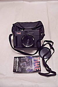 Time 35mm Camera (Image1)
