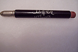 Fifer Livestock Commission Company Bullet Pencil (Image1)