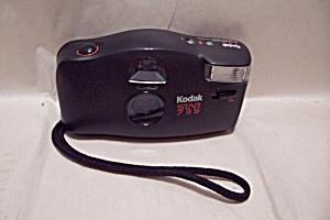 Kodak Star 735 35mm Camera (Image1)
