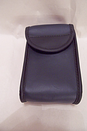 Soft Case For Small 35mm Cameras (Image1)