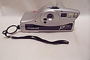 Polaroid JoyCam Instant Camera (Image1)