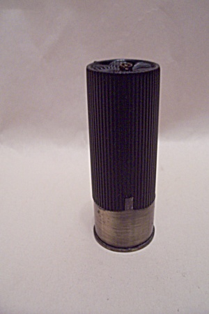 Shotgun Shell Butane Pocket Lighter (Image1)