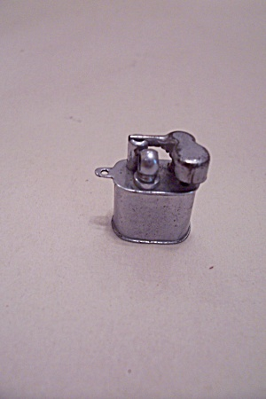 Empress Miniature Pocket Lighter (Image1)
