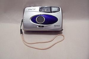 Easy Shot ES470 AF 35mm Camera (Image1)