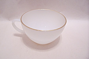 FireKing Snack Cup (Image1)