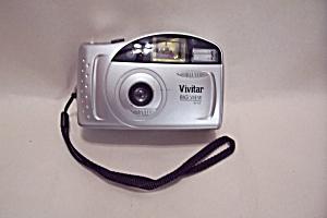 Vivitar Big View BV35 35mm Film Camera (Image1)