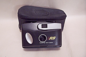 RB 35mm Film Camera (Image1)
