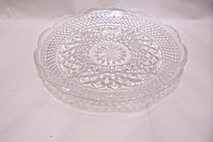 Wexford Pattern Relish Dish (Image1)