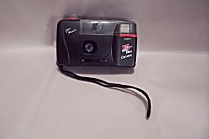 Polaroid 35mm Rangefinder One  Film Camera (Image1)