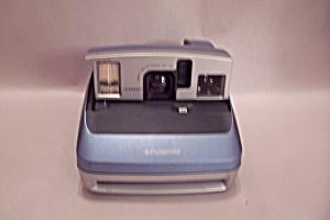 Polaroid ONE600 Instant Land Camera (Image1)
