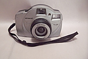 Polaroid EZ1700 Zoom 35mm Film Camera (Image1)