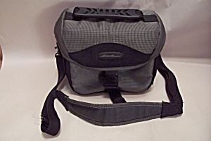 Eddie Bauer Soft Camera Bag