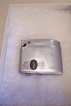 Ronson Adonis Pocket Lighter (Image1)