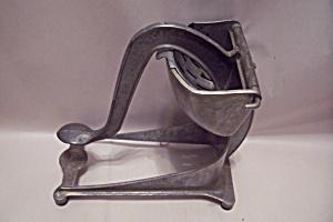 Wear-Ever Aluminum Juicer (Image1)