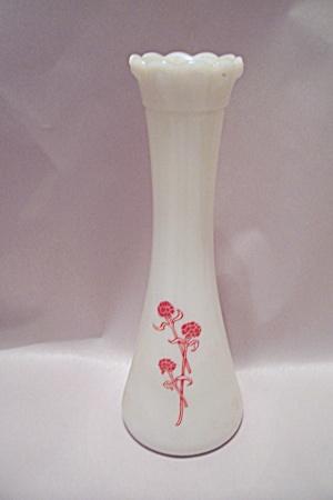 Milk Glass Glass Tias Page 4