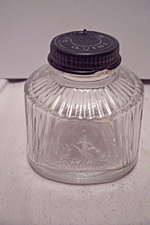 Parker Quink 2 Oz. Ink Bottle (Image1)