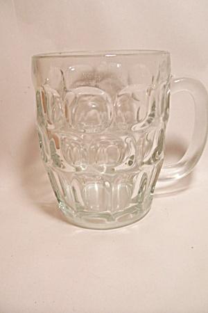 Crystal Glass Thumbprint Mug (Image1)