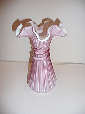 Cobalt Blue Glass Tumbler