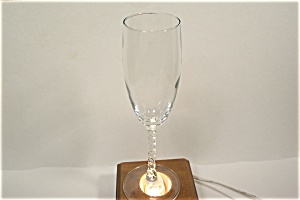 Crystal Goblet/Parfait (Image1)