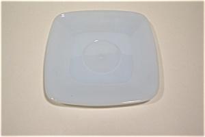 Charm Azurite Saucer (Image1)