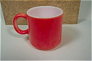 Orange Mug (Image1)