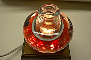 Ink Bottle Paperweight (Image1)