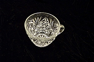 Anchor Hocking Punch Cups (Image1)