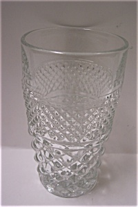 Wexford Crystal Water Glass (Image1)