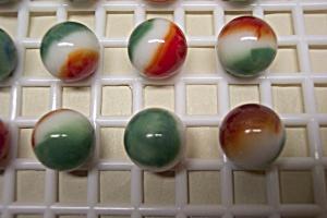 Vitro Agate Marble (Image1)