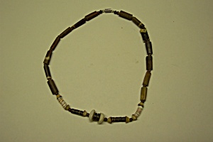 Shell Necklace (Image1)